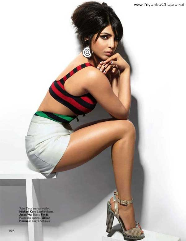 http://www.priyankachopra.net/wp-content/uploads/2013/03/Priyanka-Chopra_India-Vogue_March-2013_2.jpg