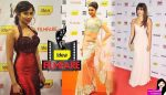Nominations for the 58th Idea Filmfare Awards