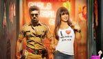 Priyanka Chopra to shoot 'Zanjeer' song with 100 men