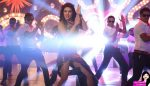 Priyanka Chopra will be 'Badmash Babli' in Shootout At Wadala