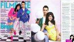 Priyanka Chopra to play the lead opposite Imran Khan in Milan Talkies!