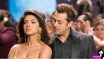 Priyanka Chopra doesn't want to be Salman Khan's fan?