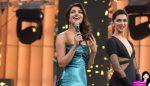 Priyanka Chopra on Deepika Padukone : We have several friends in common