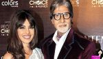 Priyanka Chopra set to pay tribute to Amitabh Bachchan