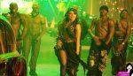 Priyanka Chopra gets Rs 2.8 crore for 'Babli Badmaash hai'