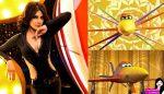 Desi girl Priyanka Chopra signs Disney's animation film Planes