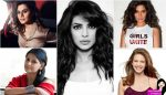 Priyanka Chopra voted as the favourite woman of substance!