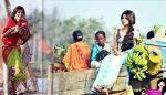 Priyanka Chopra loves to play Bengali characters