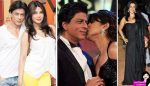 Has Priyanka Chopra ditched Shah Rukh Khan for Ekta Kapoor?