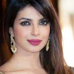 priyanka chopra beautiful indian desi girl
