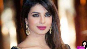 priyanka chopra beautiful indian desi girl