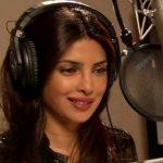 Priyanka Chopra music