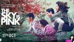Priyanka Chopra filmography